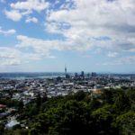 Auckland_Mount-Eden_Aussicht