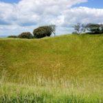 Auckland_Mount-Eden_Krater