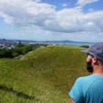 Auckland_Mount-Eden_Krater_Manuel