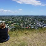 Auckland_Mount_Eden-Theresa
