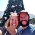 Auckland_Weihnachten_Theresa_Manuel_Baum