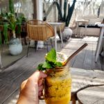 Bali_Canggu_Drink