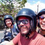 Bali_Canggu_Helme