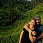 Bali_Tegallalang_Manuel_Theresa