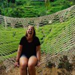 Bali_Tegallalang_Theresa