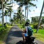 Bali_Ubud_Roller