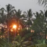 Bali_Ubud_Sonnenuntergang