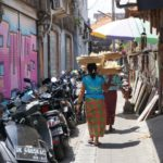 Bali_Ubud_Straße