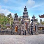 Bali_Ubud_Tempel