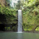 Bali_Ubud_Wasserfall