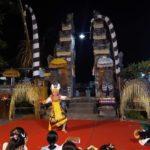 Bali_Ubud_Zeremonie_Tant