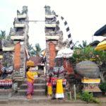 Bali_Ubud_Zeremonie_Tempel