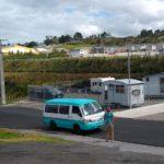 Bus_Manuel