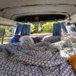 Bus_Schlafen