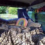 Bus_Schlafzimmer
