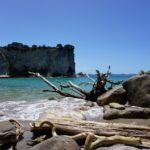 Cathedral_Cove_Strand