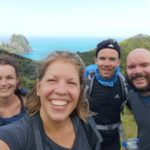 Fletcher_Bay_Coastal_Walk_KMTM