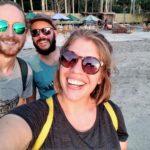 Nua_Penida_Selfie