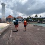 Nusa_Penida_Pier