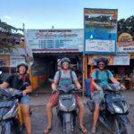 Nusa_Penida_Rollergang