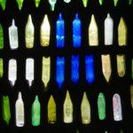 Kawakawa_Hundertwasser
