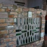 Kawakawa_Hundertwasser_Toilette