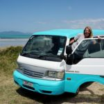 Tokerau_Theresa_Bus