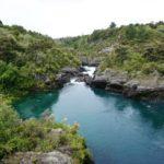 Aratiatia_Rapids_Fluss (2)