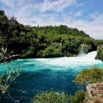 Huka_Falls