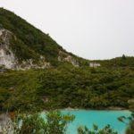 Rainbow_Mountains_Lake