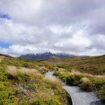 Tongariro_Ausblick