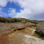 Tongariro_Boden