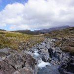 Tongariro_Fluss