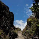 Tongariro_Treppen