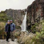Tongariro_Wasserfall_Theresa_Manu