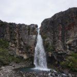 Tongariro_Wasserfall_hoch